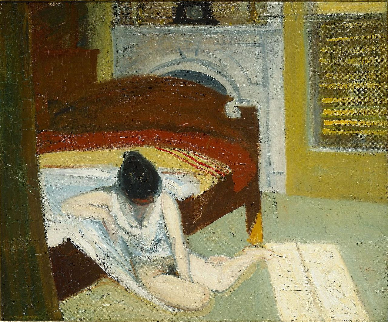 Summer Interior Edward Hopper.jpg