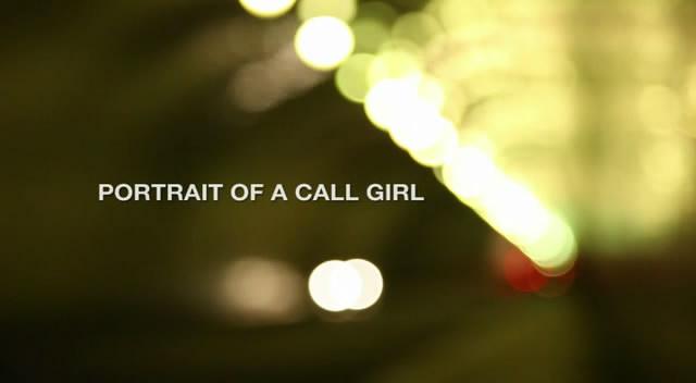 jiggly-poacallgirl-cd1.avi_snapshot_00.00.28_[2012.06.20_23.05.28]