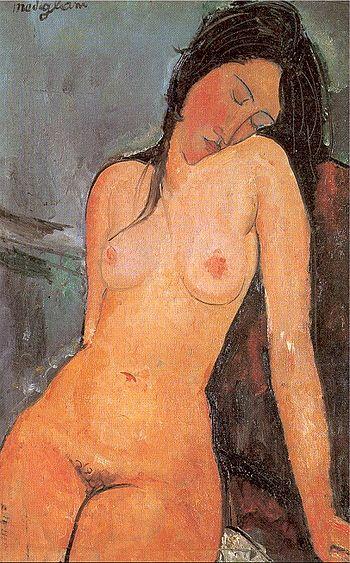 350px-Amadeo_Modigliani_060