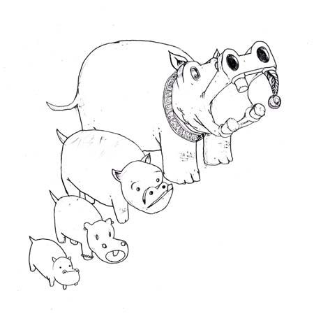 dc_hippo family