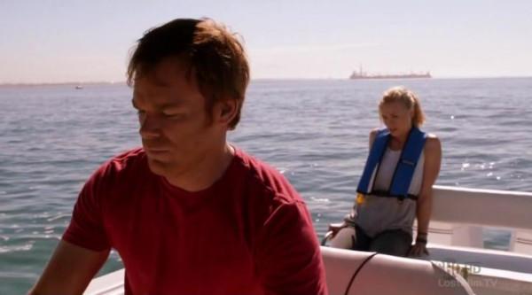 Dexter.S07E09.rus.LostFilm.TV.avi_snapshot_06.49_[2012.12.02_14.37.12]