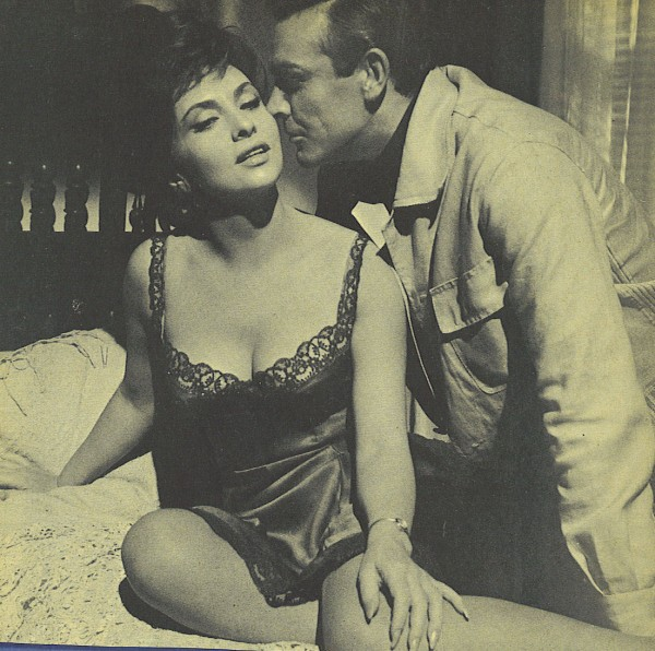 Gina-Lollobrigida-classic-movies-25188588-1102-1096