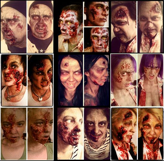 The-Walking-Dead-XXX-Parody-2013-Movie-Image-10
