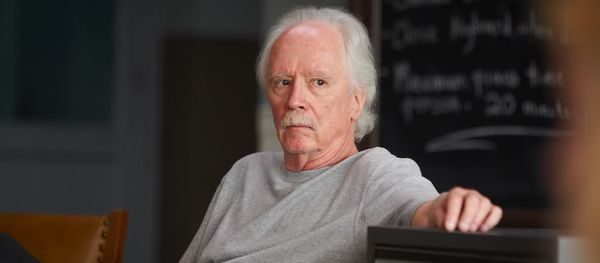 John_Carpenter_001