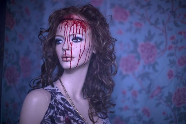 Maniac-2012-Movie-Image-600x400