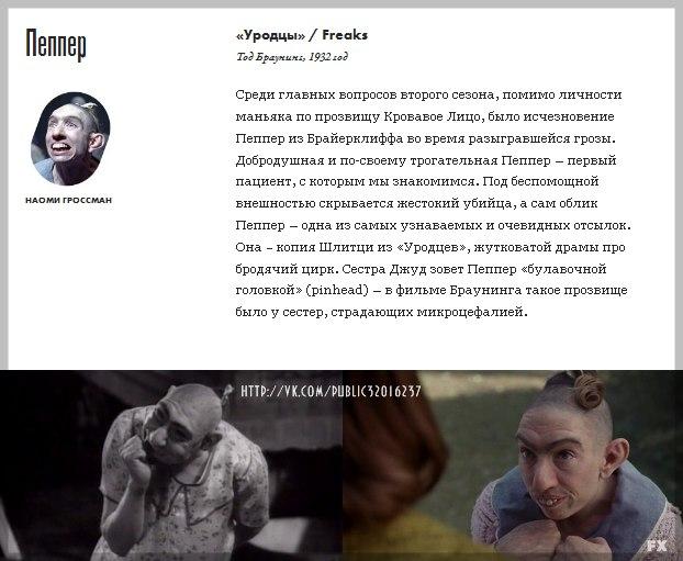 rReYAK__nPs