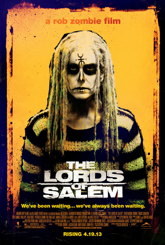 the-lords-of-salem10