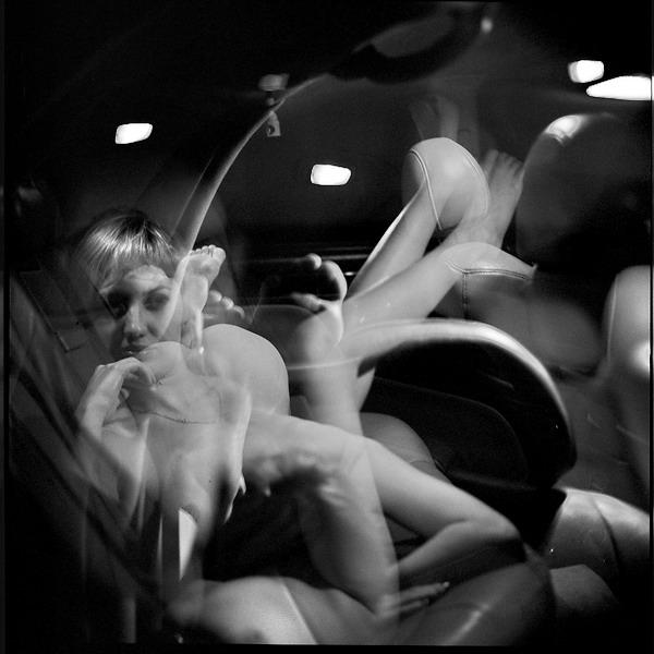 sex_in_car