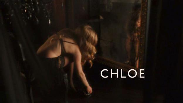 chloe1b