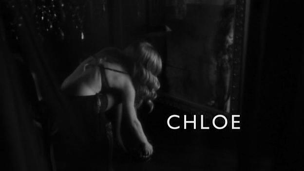 chloe1a