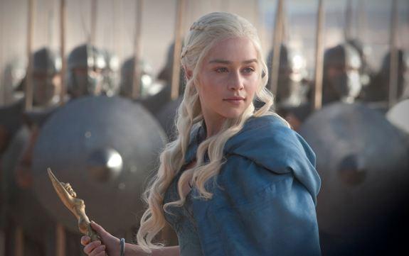 Danaerys-Targaryen-Game-Of-Thrones-Season-3-Episode-4