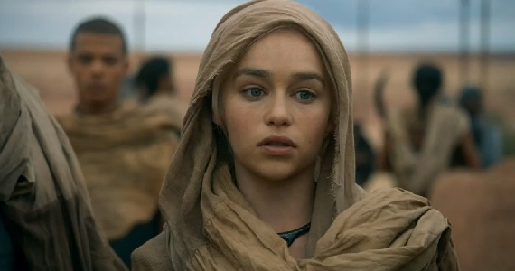 Game-of-Thrones-Season-3-Danaerys