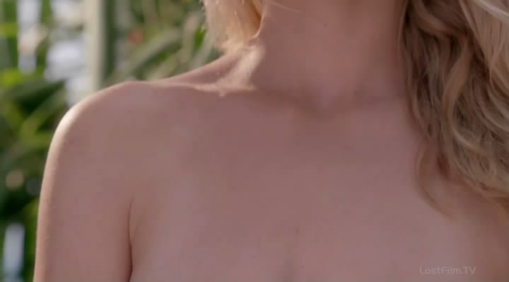 Dexter.S08E08.rus.LostFilm.TV.avi_snapshot_04.14_[2013.08.21_16.22.46]