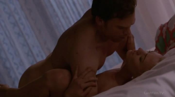 Dexter.S08E08.rus.LostFilm.TV.avi_snapshot_49.14_[2013.08.27_02.27.44]