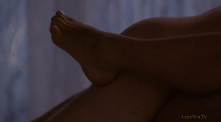 Dexter.S08E08.rus.LostFilm.TV.avi_snapshot_49.30_[2013.08.27_02.28.05]