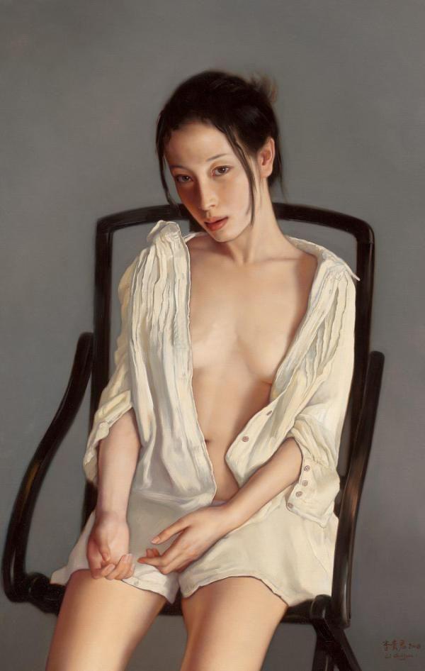 Li Gui Jun_01