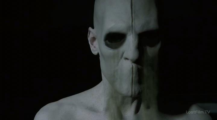 Sleepy.Hollow.S01E03.rus.LostFilm.TV.avi_snapshot_26.24_[2013.10.03_23.02.46]