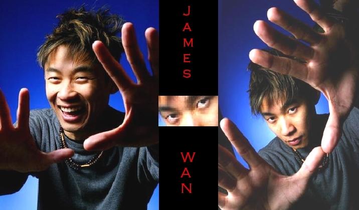 James-Wan
