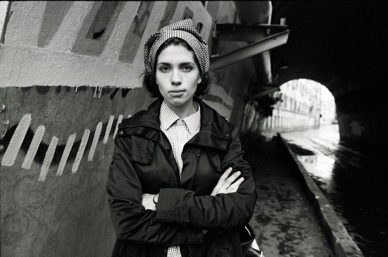 Laura Ilyina-1