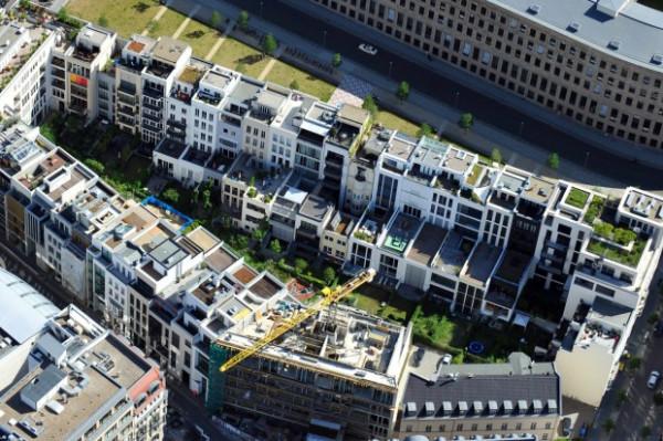 Townhouse-DW-Wirtschaft-Berlin