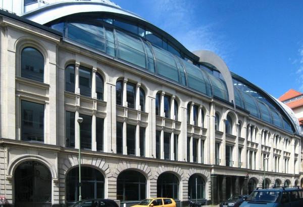 Berlin,_Mitte,_Oberwallstraße,_Konfektionshaus_Valentin_Mannheimer_05