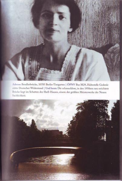 Ohne Titel-1 Kopie.jpg 7-1