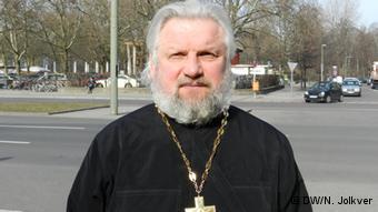 Otez Petr