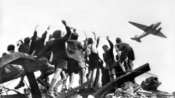 Блокада 1948.1