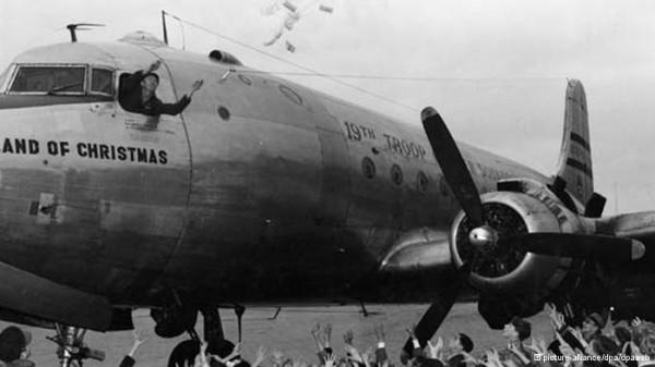 Блокада 1948.3