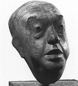 Эрнст Ройтер 3 Bernhardt Heiliger