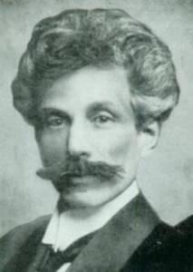 Leon Jessel