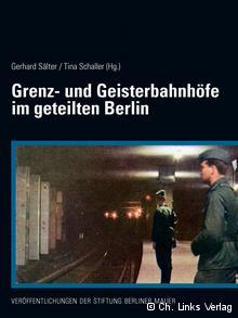 Berlin Kniga U+S