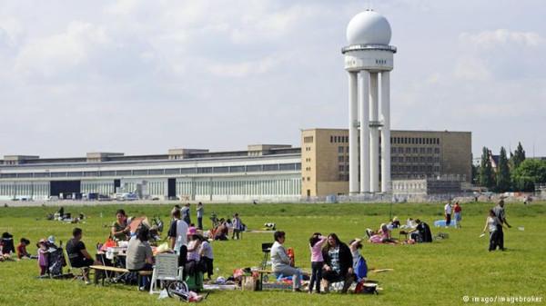 Tempelhof 1