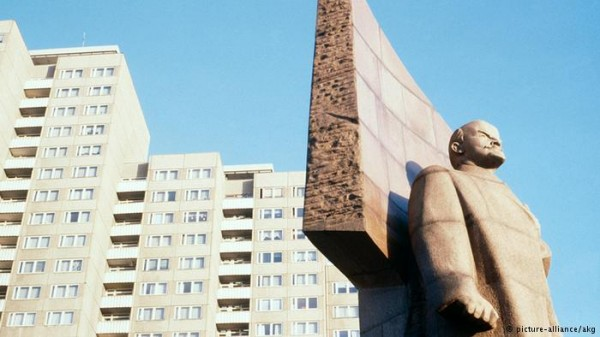 Lenin 1