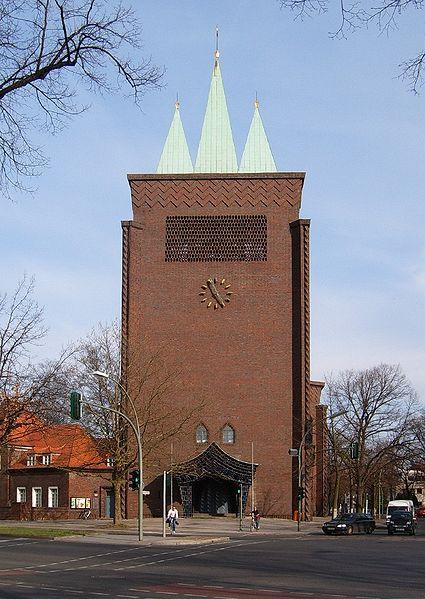 425px-Kreuzkirche