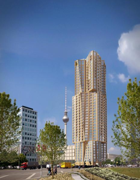 gehry_Alexanderplatz-2013_105-200CMP_Exterior_ViewBOARD2.jpg-45c5f5177fd9e564