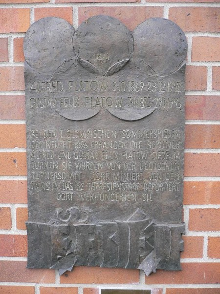 Berlin-kreuzberg_flatow-memorial-plaque_20050313_531