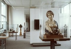 bodemuseum2.jpg