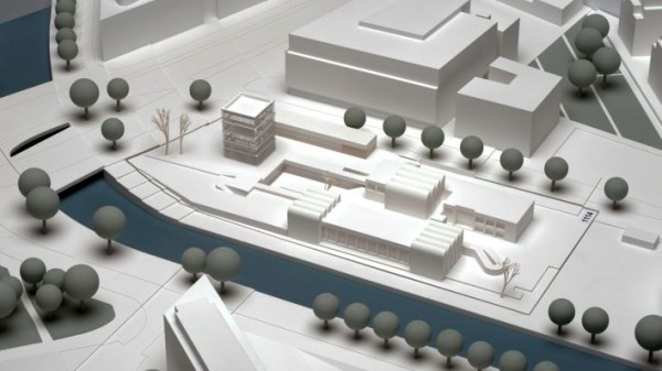 Bauhaus- Archiv Tiergarten.jpg