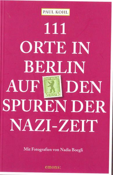 111 nazi 1.jpg
