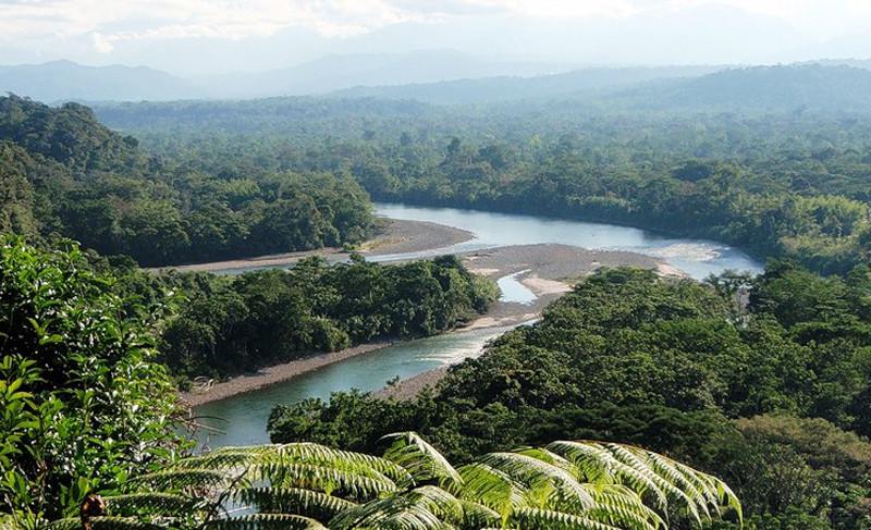 bassejn-reki-Amazonka1