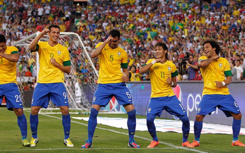 Бразилия1 (1)
