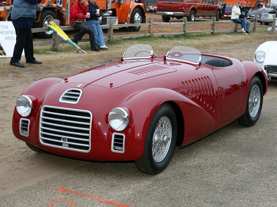 Ferrari-125-S_3