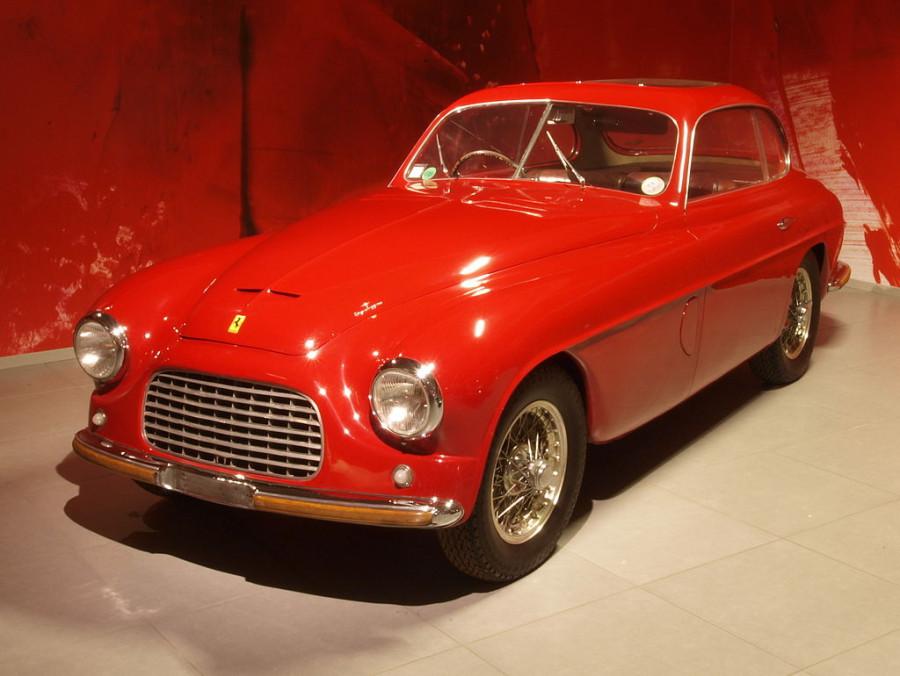 1949_Ferrari_166_Inter_Coupé_Touring_p2