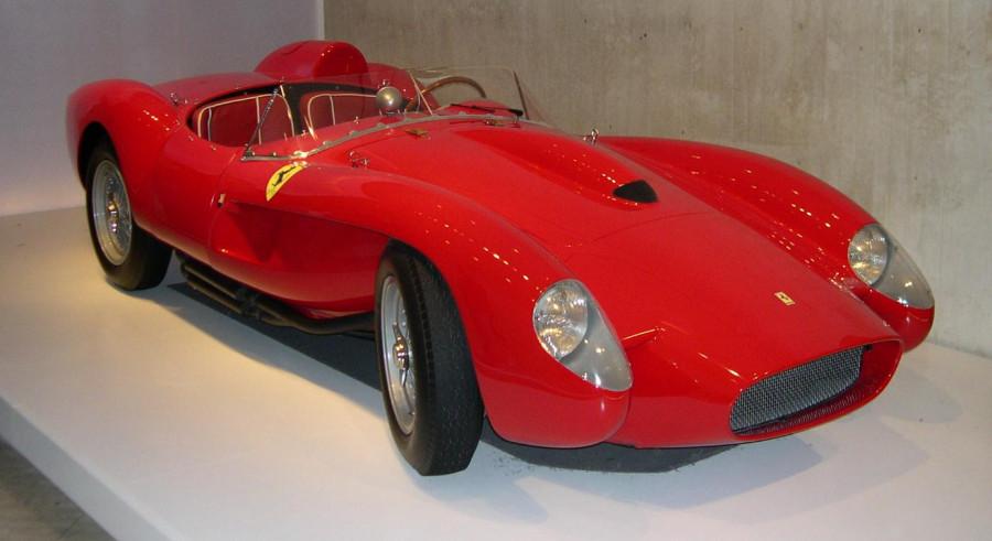 RL_1958_Ferrari_250_Testa_Rossa_34