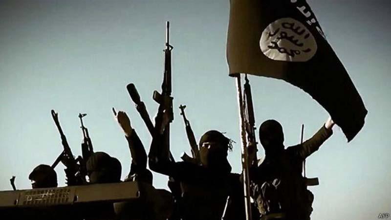 150113165746_islamic_state_flag_624x351_afp