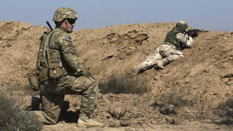 150322043641_us_troops_624x351_ap