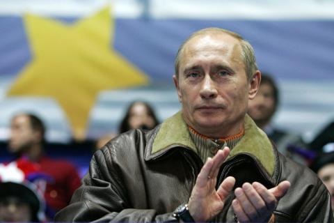 Путин6