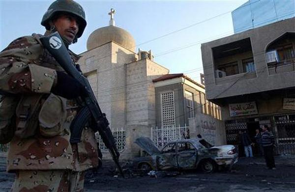AP_Iraq_Church_Bombing_111_480