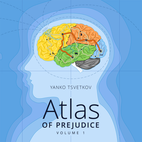Atlas-of-Prejudice-by-Yanko-Tsvetkov